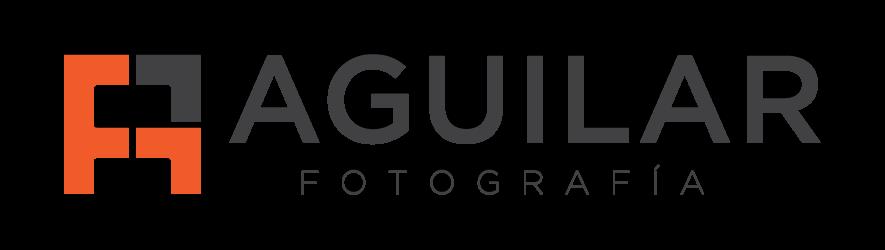 Aguilar Fotografía